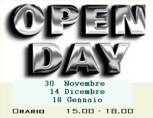 Open-Day-300x231