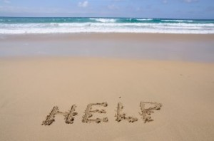 help-in-sand